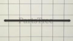 13116-2076
