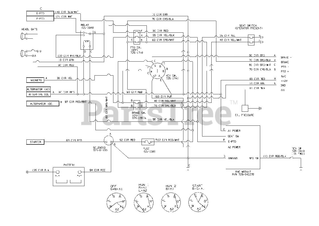 Ltx 1046 Wiring Diagram - Ttc M Block Diagram -  jeep-wrangler.periihh.jeanjaures37.frWiring Diagram Resource