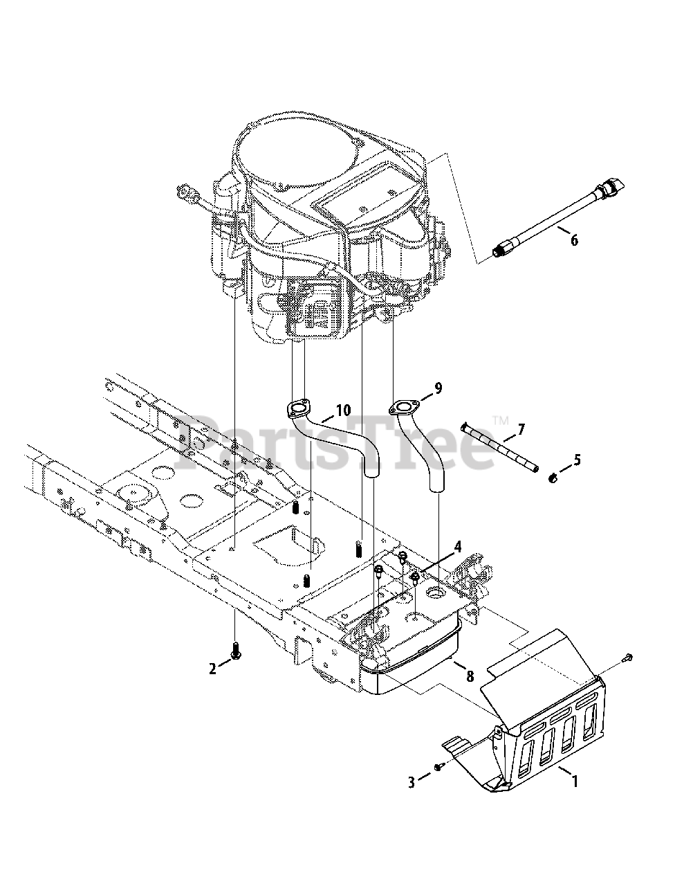 Cub Cadet Engine Diagram -Camper Trailer Wiring Diagram   Begeboy Wiring  Diagram SourceBegeboy Wiring Diagram Source
