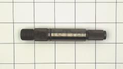 711-0861