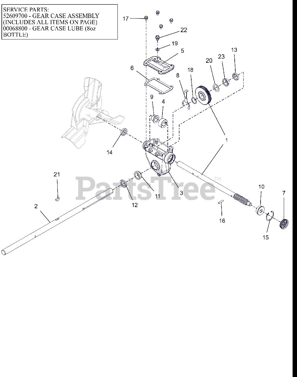 420cc Engine Diagram 2006 Chevrolet Silverado Power Seat Wiring Begeboy Wiring Diagram Source