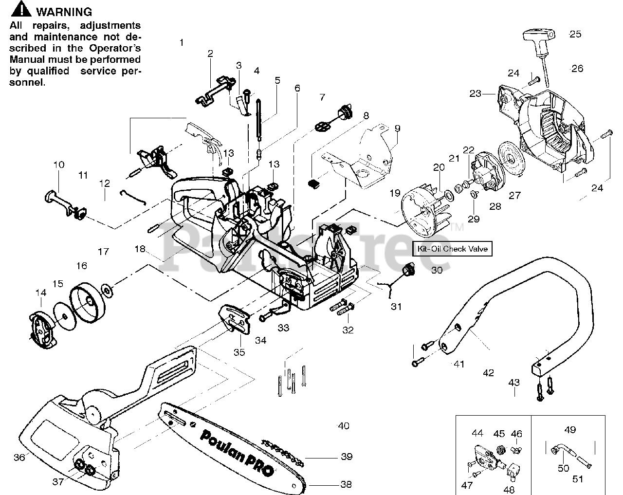 Poulan Bvm200vs Wiring Diagram -1993 Acura Legend Fuse Box Diagram |  Begeboy Wiring Diagram Source | Wiring Poulan Diagram Pp11536ka |  | Begeboy Wiring Diagram Source