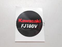 56080-7019