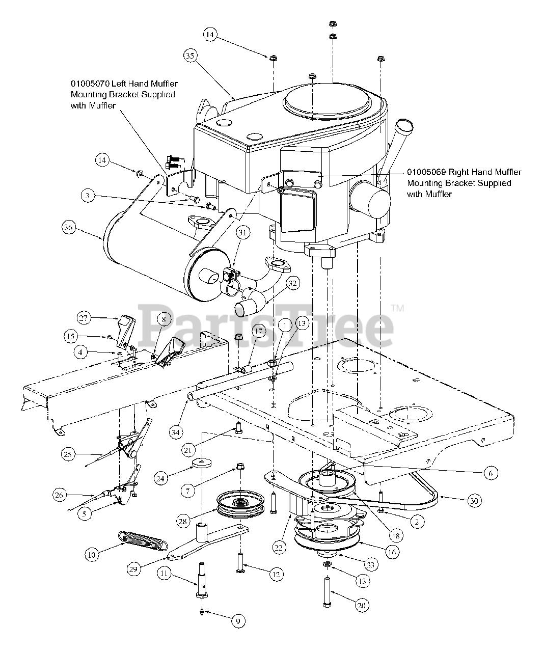[DIAGRAM_3US]  DIAGRAM] Cadet Kawasaki FULL Version HD Quality Engine Diagram -  REKLAMGRAFIK.CHEFSCUISINIERSAIN.FR | Kawasaki Engine Parts Diagrams |  | reklamgrafik.chefscuisiniersain.fr