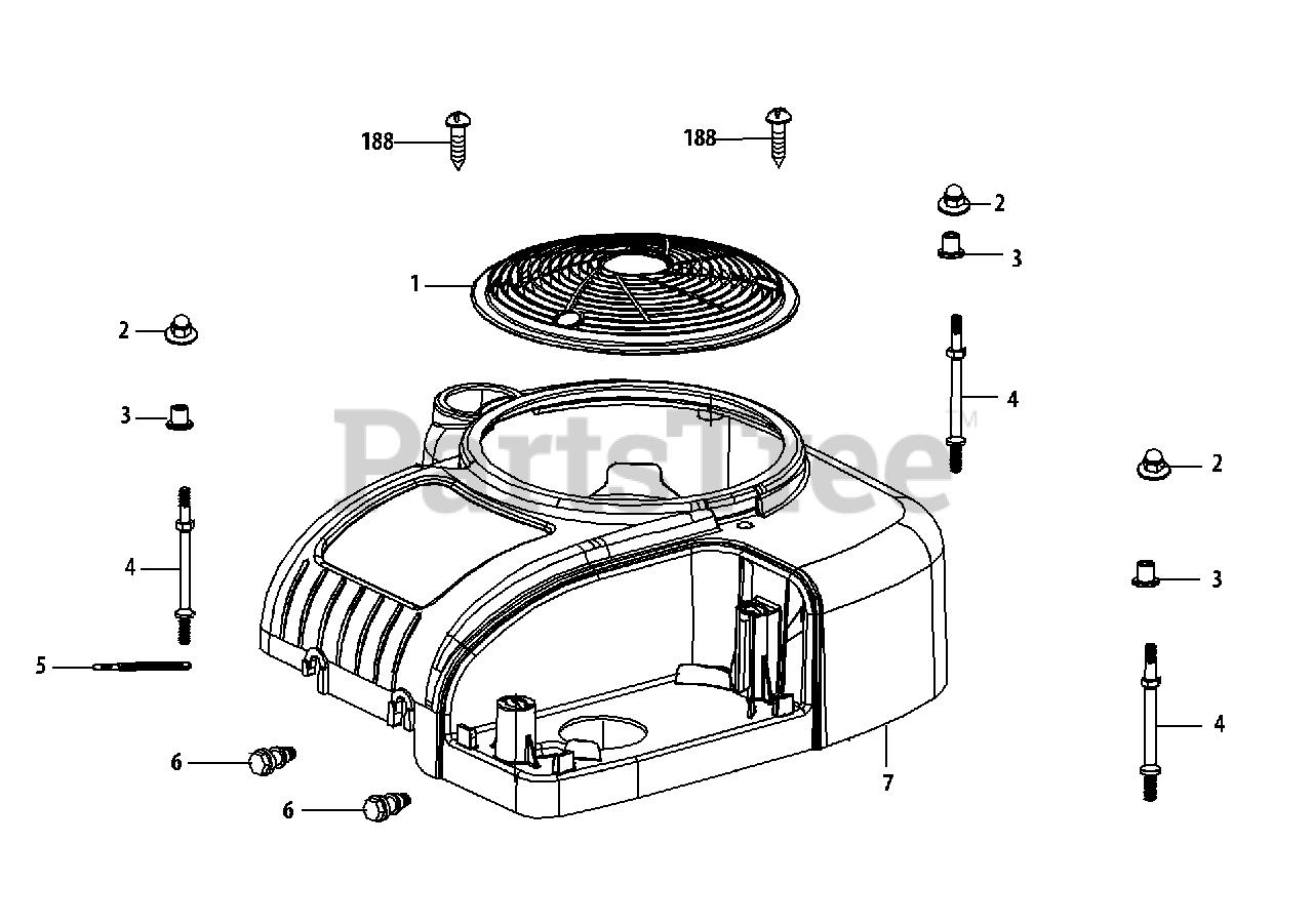 bronco engine diagram troy bilt tb 42  13a278ks066  troy bilt bronco lawn tractor  troy bilt bronco lawn tractor