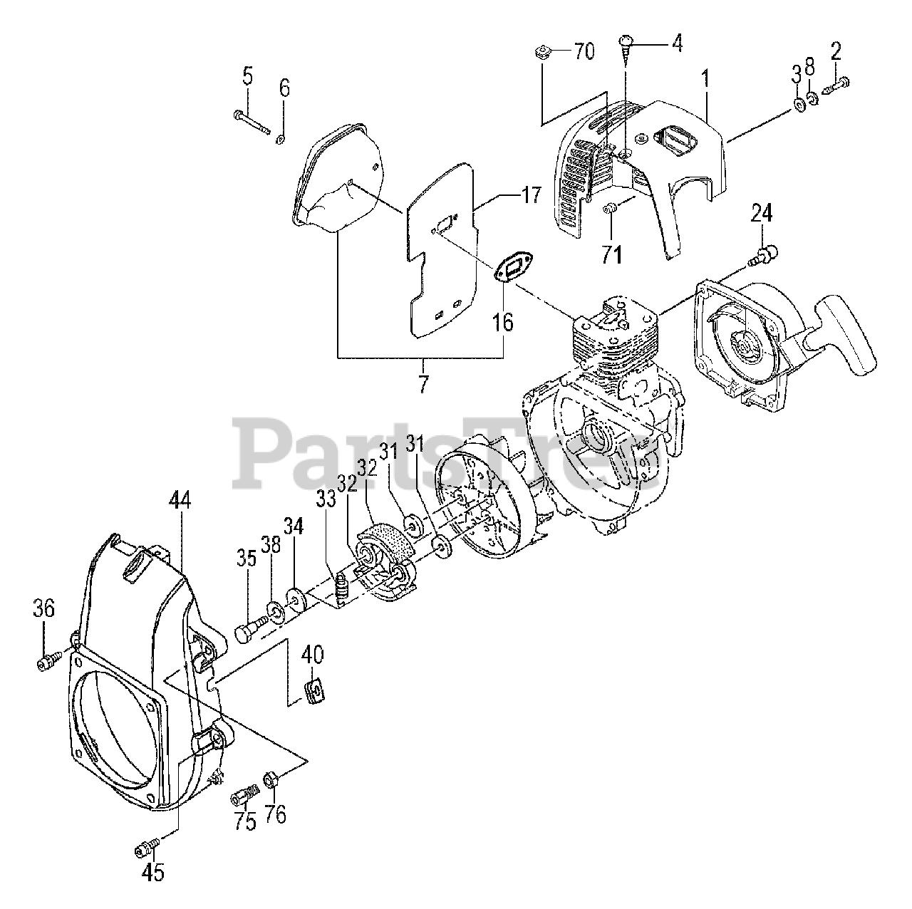 moped engine schematics scooter engine diagram wiring diagrams show  scooter engine diagram wiring