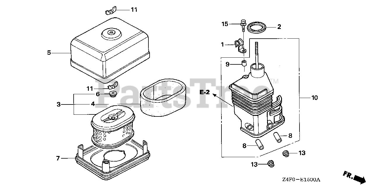 honda gx120 engine diagram honda gx120 u1 px2  gcahk  honda engine  made in japan  sn  honda gx120 u1 px2  gcahk  honda