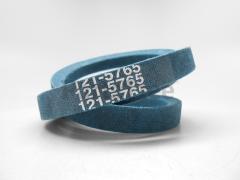 121-5765