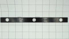 CHARCOAL GRAY (0483)