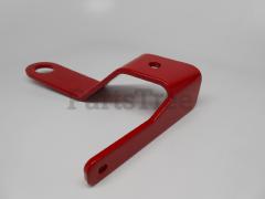 RED METALLIC (0650)