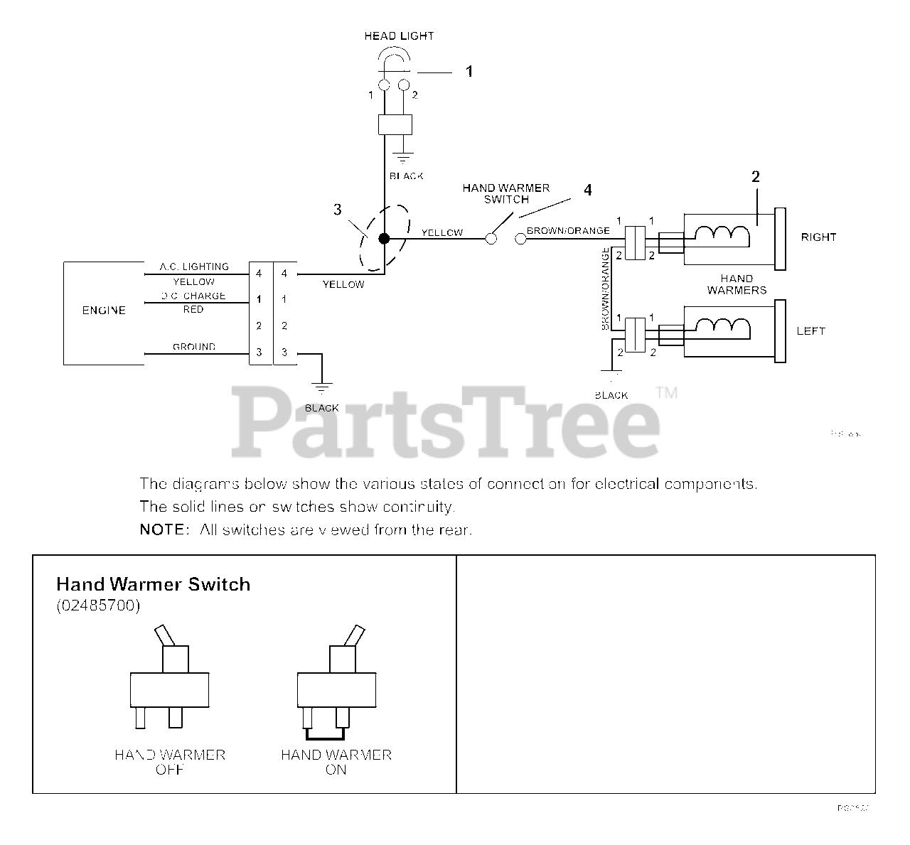 Ariens Wiring Diagram | Wiring Diagram on john deere 445 wiring-diagram, john deere m wiring-diagram, john deere 111 wiring schematic, john deere 160 wiring schematic, john deere 4430 wiring-diagram, john deere la115 wiring diagram, john deere 322 wiring-diagram, john deere mower wiring diagram, john deere 345 wiring-diagram, john deere 155c wiring-diagram, john deere l120 wiring schematic, john deere 145 wiring-diagram, john deere 4410 wiring diagram, john deere x485 wiring diagram, john deere f510 wiring diagram, john deere f620 wiring diagram, john deere 2320 wiring diagram, john deere lawn tractor electrical diagram, john deere ignition wiring diagram, john deere lt133 electrical schematic,