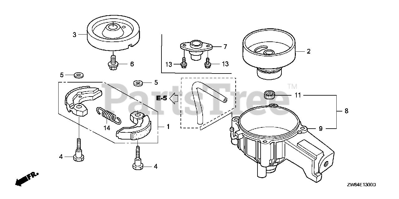 [DIAGRAM_0HG]  Honda BF2 DX SCHA (BZBF) - Honda Outboard Engine, Made in Japan (SN:  BZBF-1000001 - BZBF-1099999) CLUTCH Parts Lookup with Diagrams   PartsTree   Outboard Engine Diagram Clutch      PartsTree
