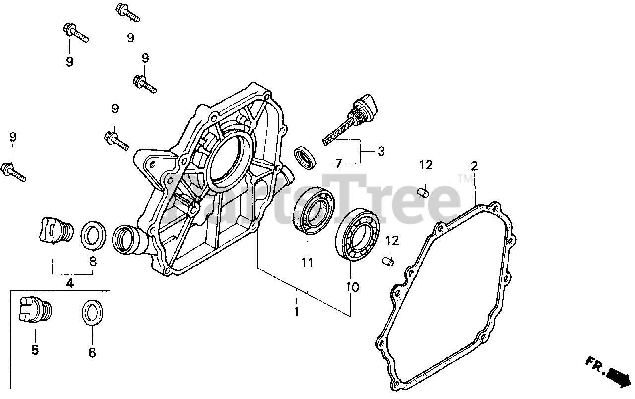 honda gx120 engine diagram honda gx120 k1 hxq  gc01  honda engine  made in japan  sn gc01  honda gx120 k1 hxq  gc01  honda