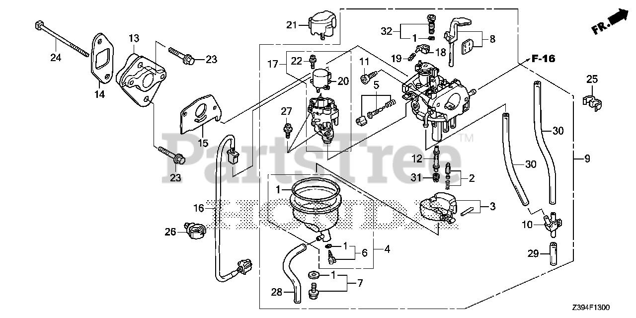 DIAGRAM] Honda Eu2000i Carburetor Diagram Wiring Diagram FULL Version HD  Quality Wiring Diagram - USECASEDIAGRAMCREATOR.POETESSES.FRusecasediagramcreator.poetesses.fr