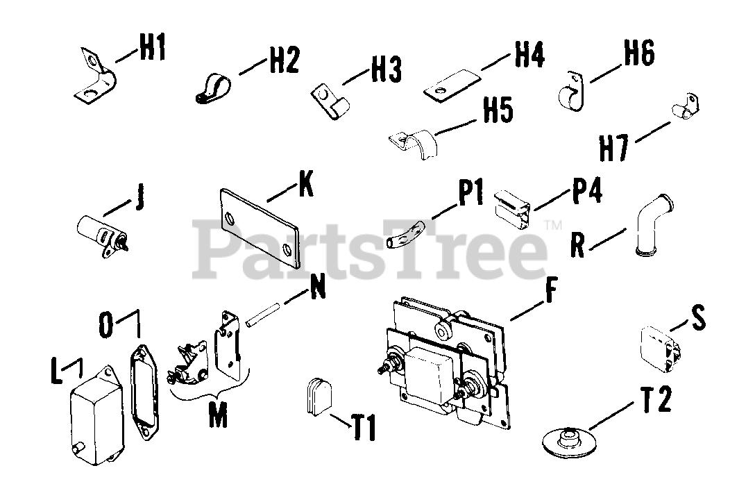 polaris engine diagram kohler k241 4614 kohler k series engine  made for polaris  10hp  kohler k241 4614 kohler k series
