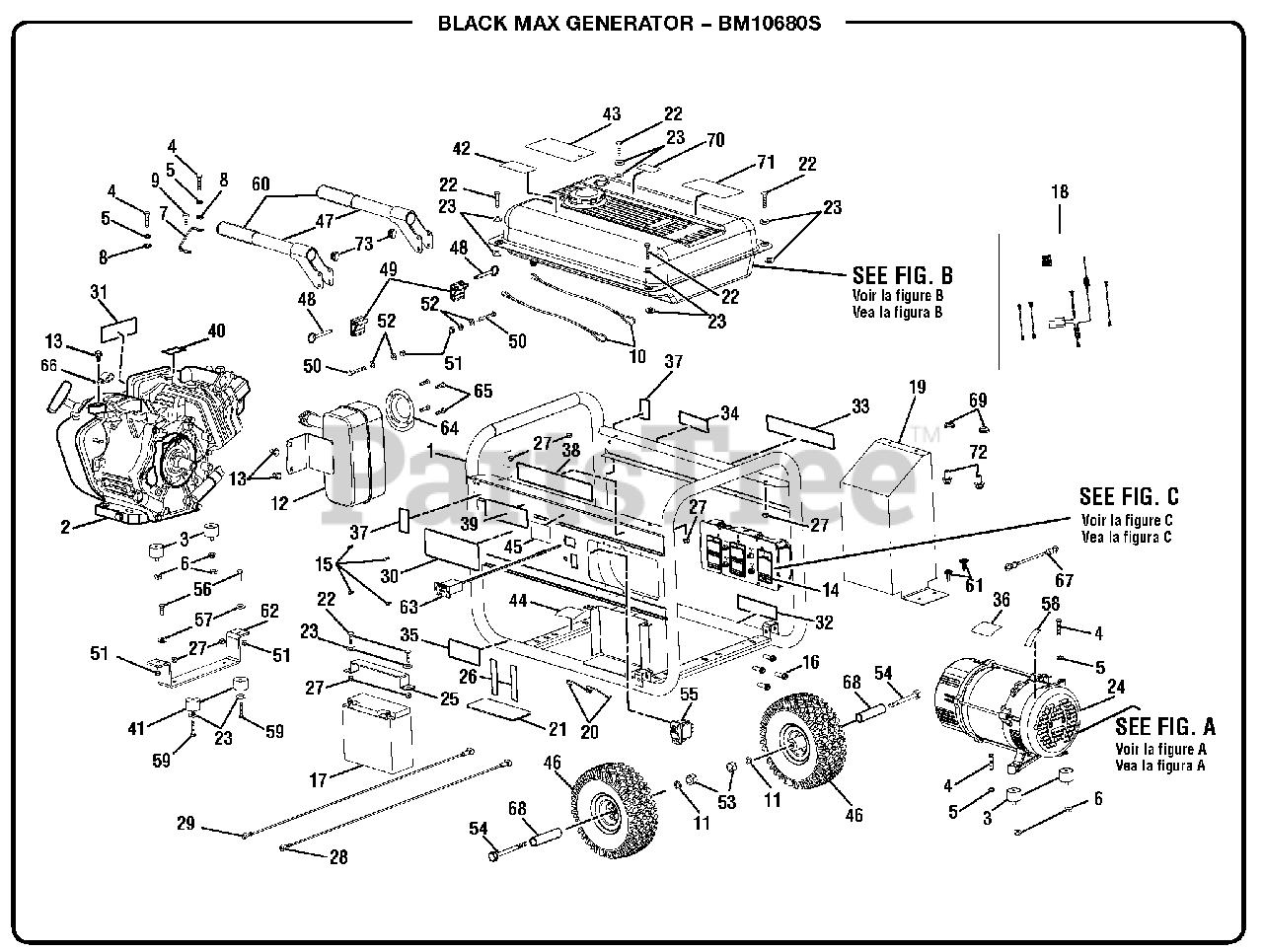 Yamaha Mz360 Engine Wiring Diagram - Avalon Wiring Harness  bege-doe1.au-delice-limousin.fr | Mz360 Wiring Diagram |  | Bege Wiring Diagram - Bege Wiring Diagram Full Edition