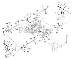gravely 260z wiring diagram    gravely    992020  pm    260z        gravely    pro master 60  zero     gravely    992020  pm    260z        gravely    pro master 60  zero