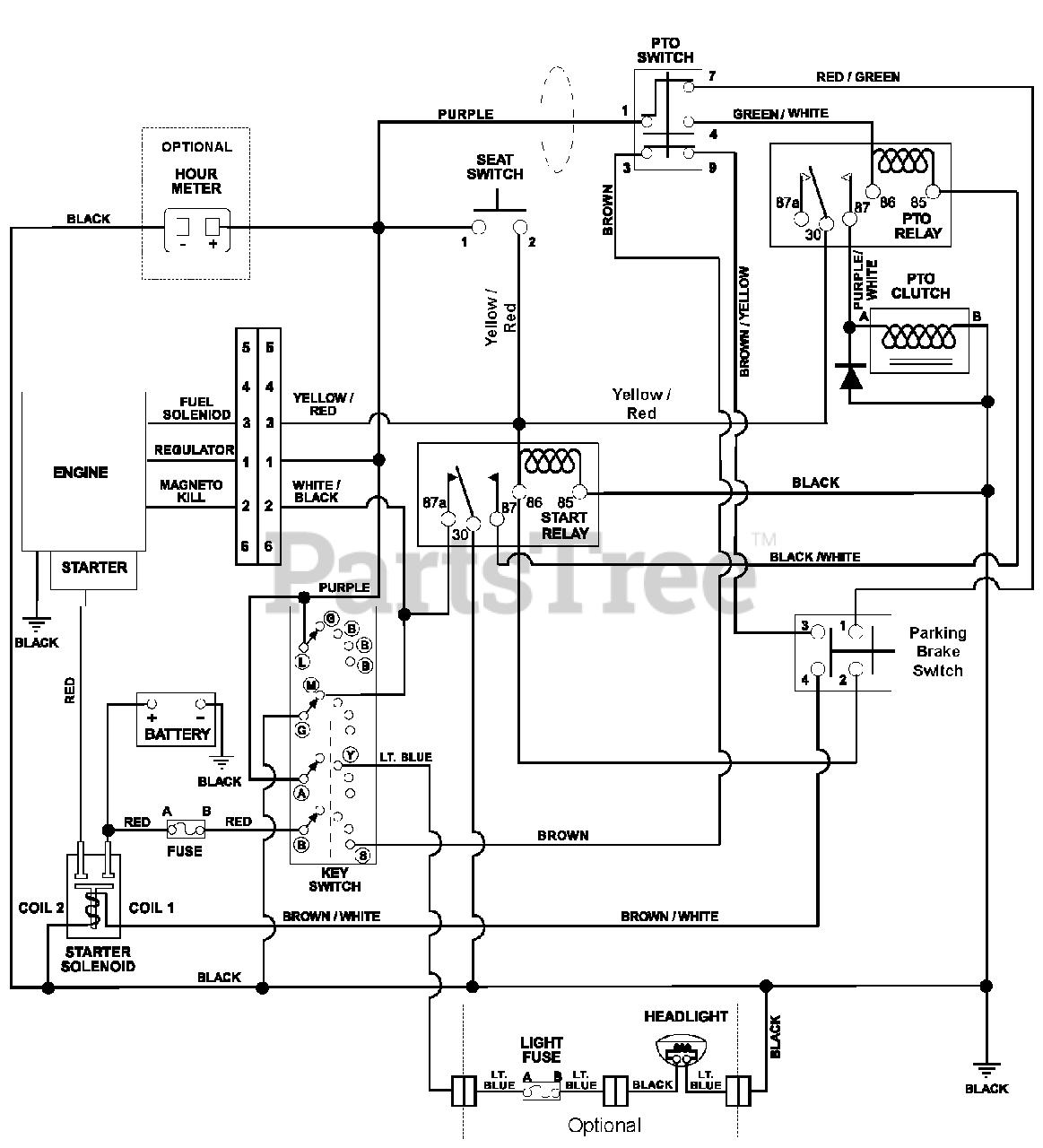 kawasaki wiring schematics gravely 915158  zt xl 54  gravely 54  zero turn mower  24hp  gravely 915158  zt xl 54  gravely 54