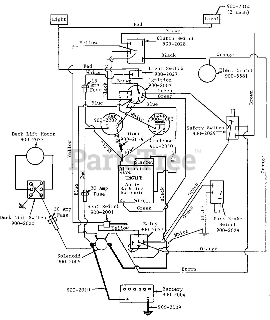 White Outdoor Zero Turn Wiring Diagram - Kawasaki Zxr 750 Wiring Diagram  for Wiring Diagram Schematics   White Outdoor Wiring Diagram      Wiring Diagram Schematics