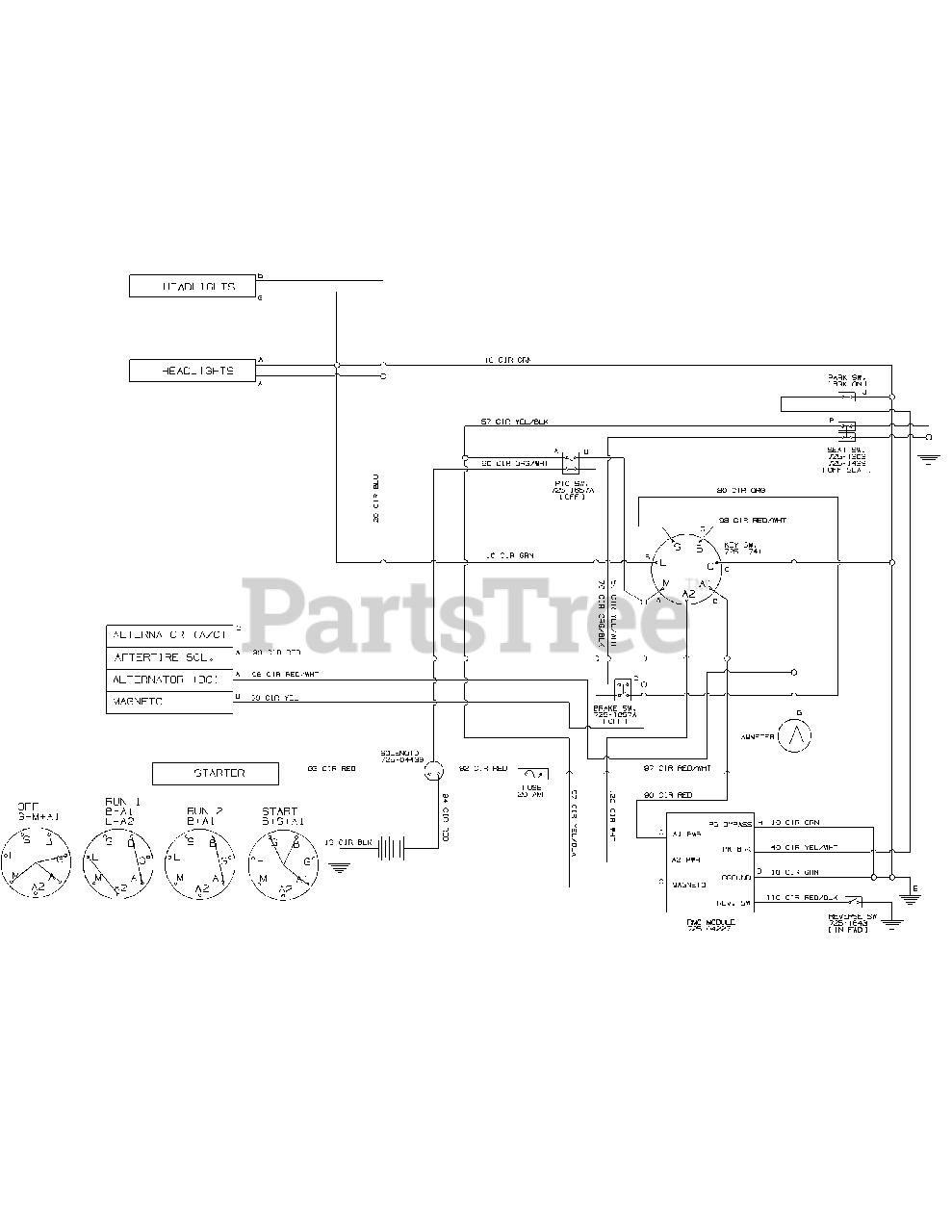 J26 Troy Bilt Wiring Diagram - seniorsclub.it electrical-drown - electrical -drown.seniorsclub.it | Battery For Apc Smart Ups 300rm Wiring Diagram |  | electrical-drown.seniorsclub.it