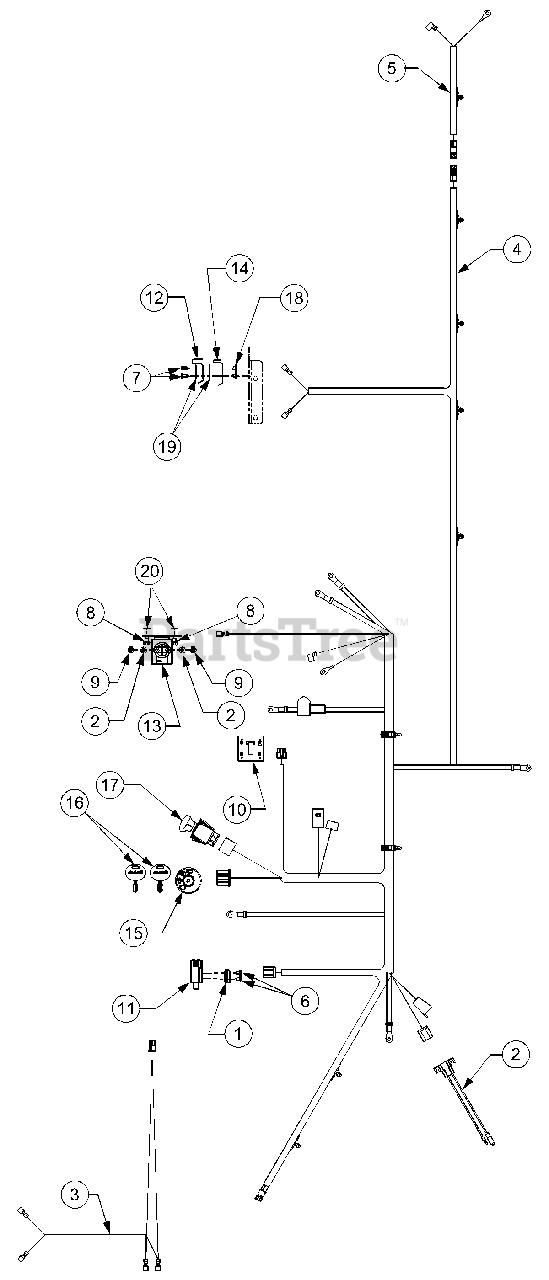 1018 Cub Cadet Wiring Diagram Bmw Radio Wiring Diagrams Free Bathroom Vents Yenpancane Jeanjaures37 Fr
