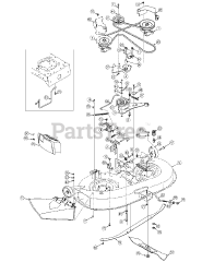 Troy Bilt 60tg Wiring Diagram. . Wiring Diagram Dayton K Motor Wiring Diagram on