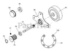 [SCHEMATICS_4FR]  Tanaka PB-SE833 - Tanaka Bladez Moby 33cc PowerBoard Parts Lookup with  Diagrams   PartsTree   Bladez Engine Diagram      PartsTree