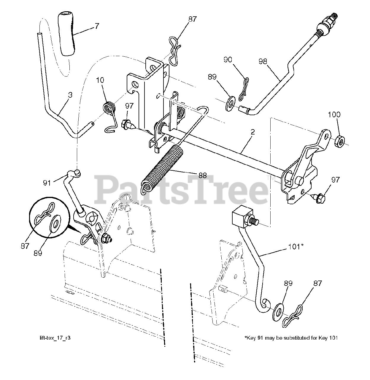 [WLLP_2054]   Husqvarna Mower Schematics - Jeep Dome Light Fuse Box for Wiring Diagram  Schematics   Husqvarna Mower Schematics      Wiring Diagram Schematics