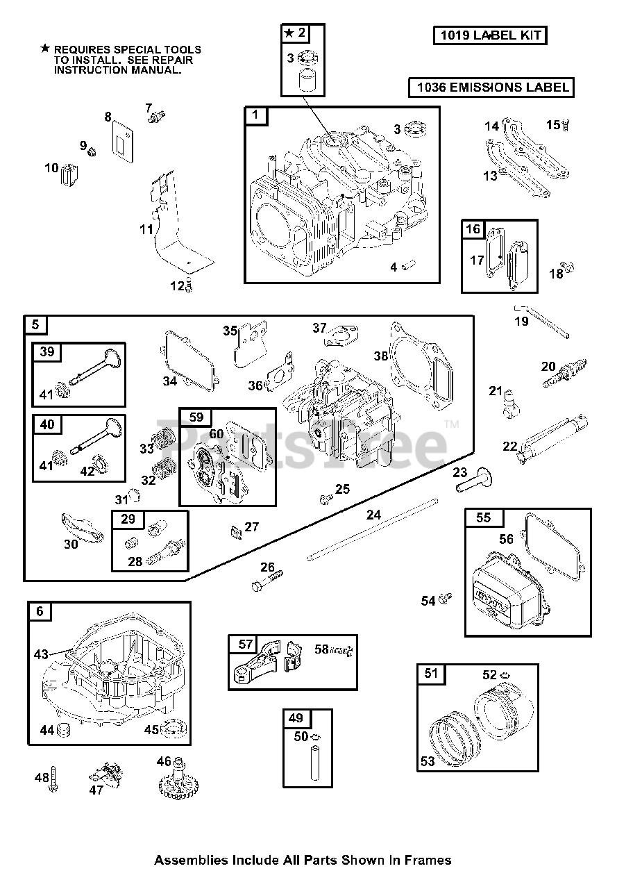 DOWNLOAD [SCHEMA] Audi 27t Engine Diagram FULL Version HD Quality Engine  Diagram - BESTRHHH.REDHOTWIRING.MADAMEKI.FRbestrhhh redhotwiring madameki fr