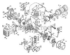 Little Wonder SV-3 - Little Wonder Engine Parts Lookup with Diagrams |  PartsTreePartsTree