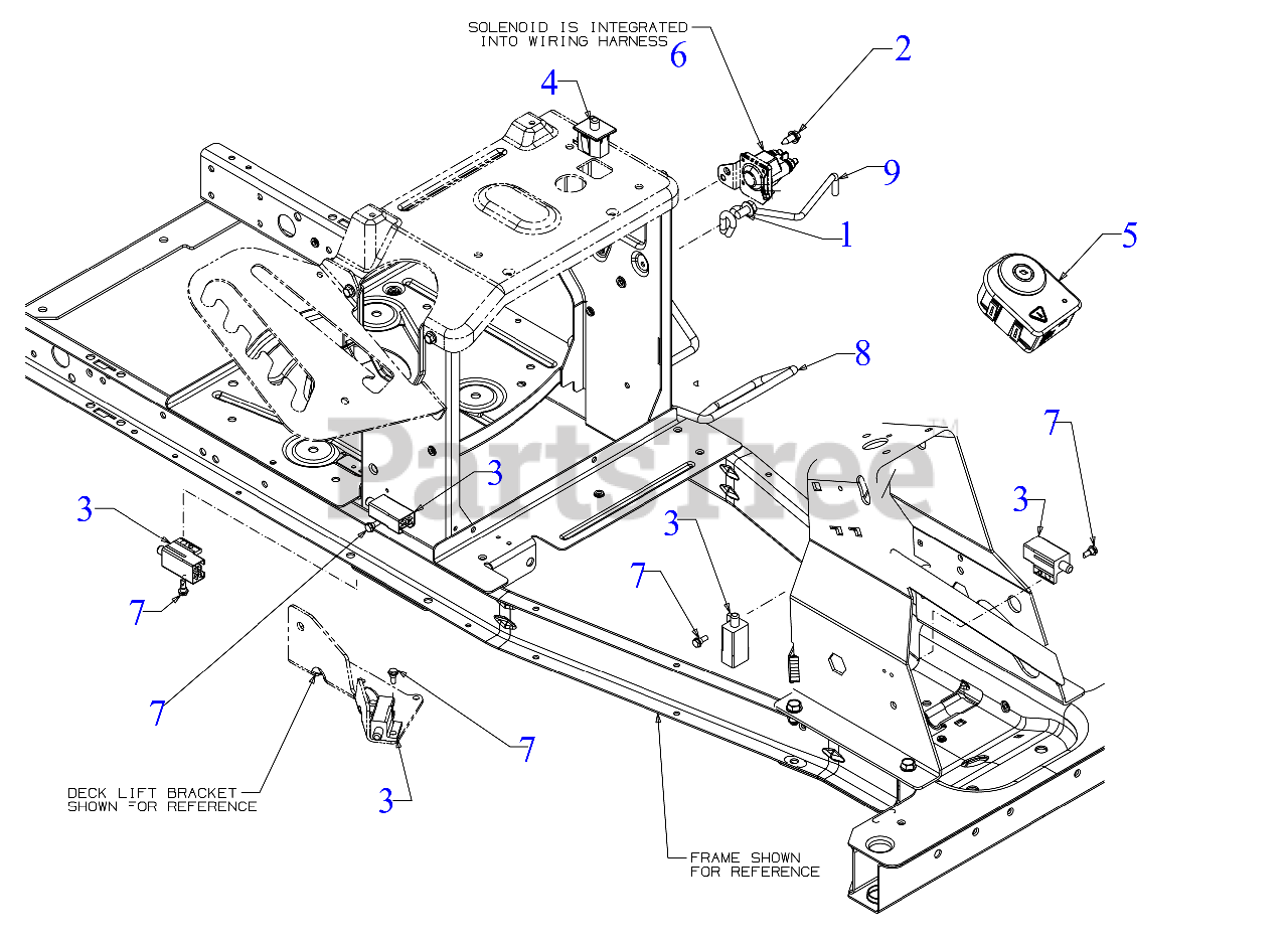Diagram  Cub Cadet Hydro Wiring Diagram Full Version Hd Quality Wiring Diagram