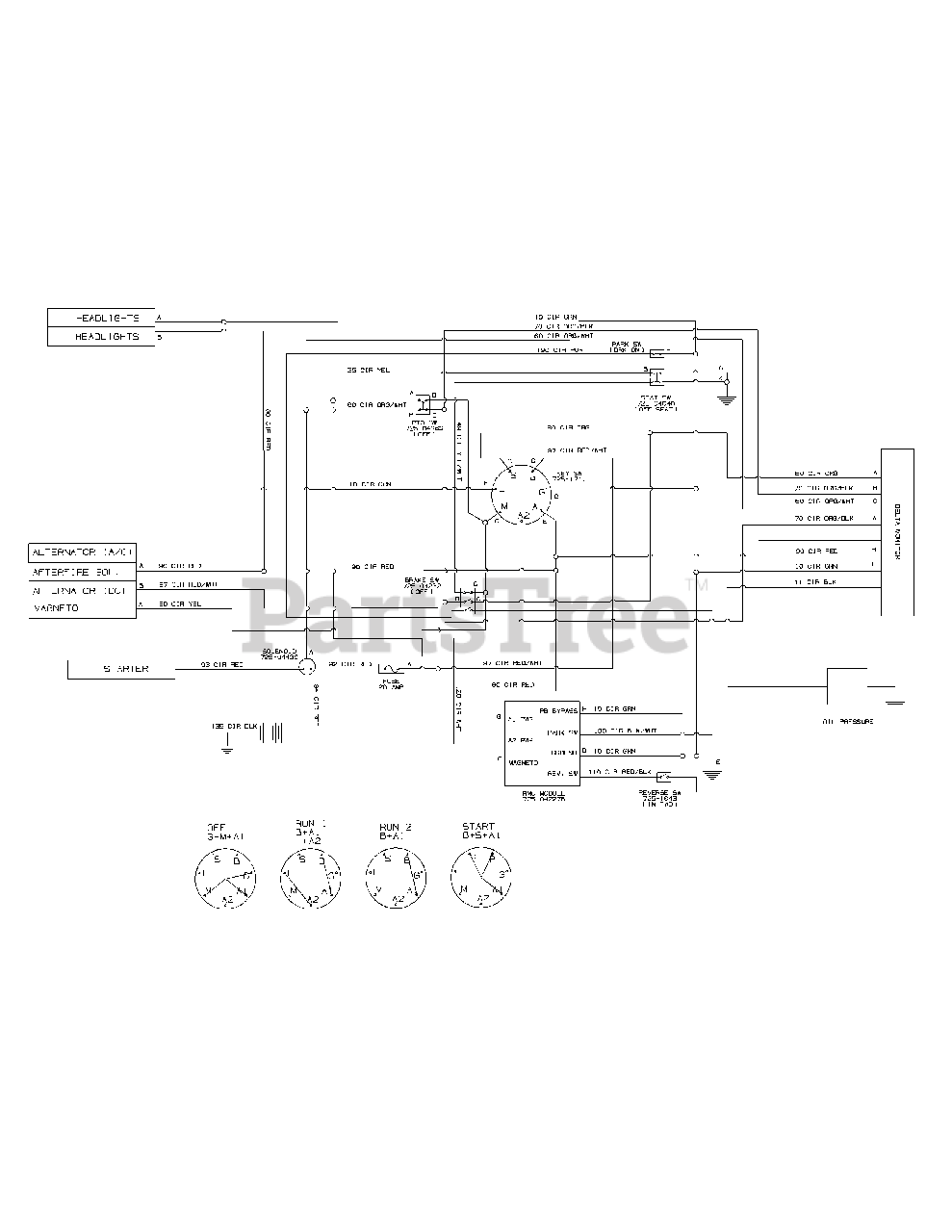 2135 cub cadet wiring diagram cub cadet 1045 electrical schematic wiring diagram  cub cadet 1045 electrical schematic