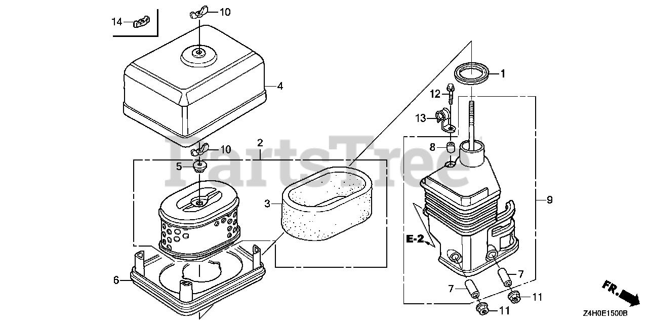 honda gx120 engine diagram honda gx120 ut2 px2  gcbmt  honda engine  made in thailand  sn  honda gx120 ut2 px2  gcbmt  honda