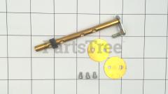 BS-499805