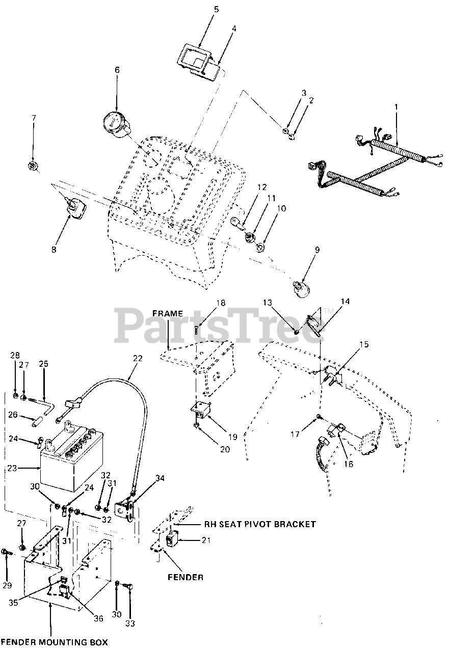 cub cadet lt1050 wiring diagram cub cadet 1641 wiring diagram 15q beer joma world de t  l  charger  cub cadet 1641 wiring diagram 15q
