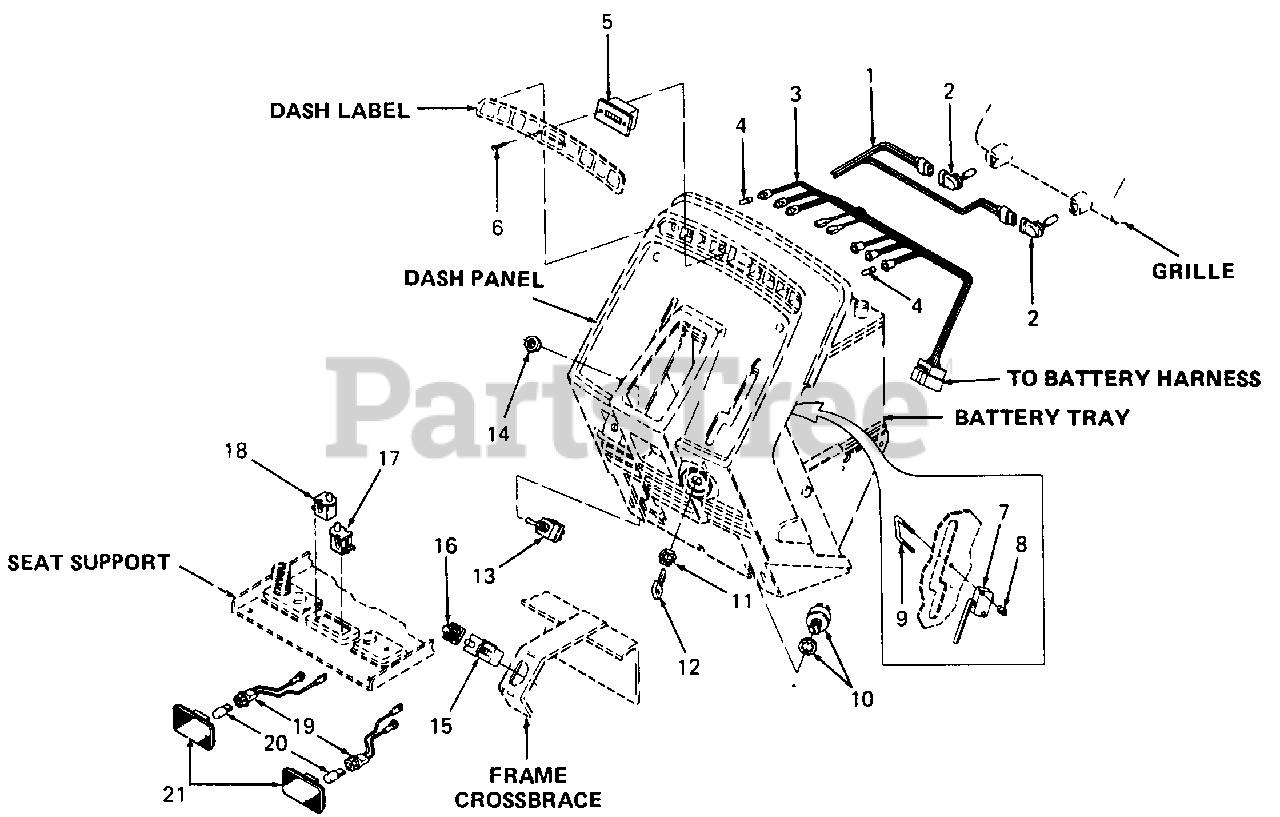Diagram Cub Cadet 1861 Wiring Diagram Full Version Hd Quality Wiring Diagram Diagramm Discountdellapiastrella It