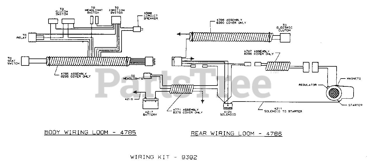 dixon lawn mower wiring diagram  volvo semi truck fuel
