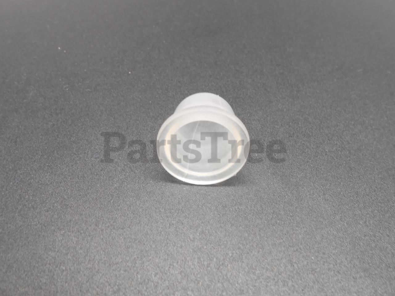 priming Echo 12438012710 pump