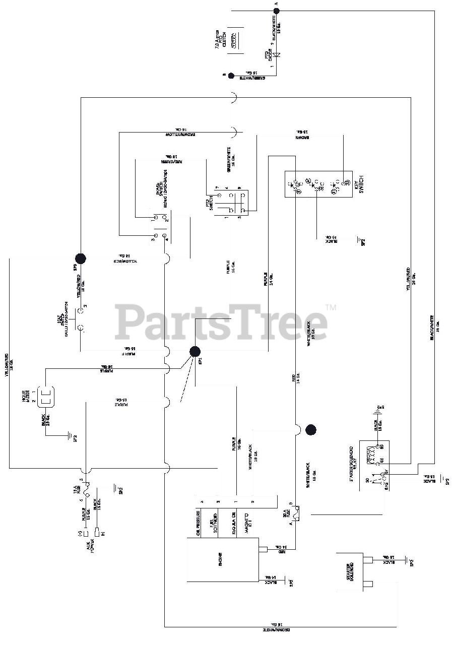 Ariens 915222 - Ariens Ikon-x 52 U0026quot  Zero-turn Mower  24hp Kohler  Sn  075000