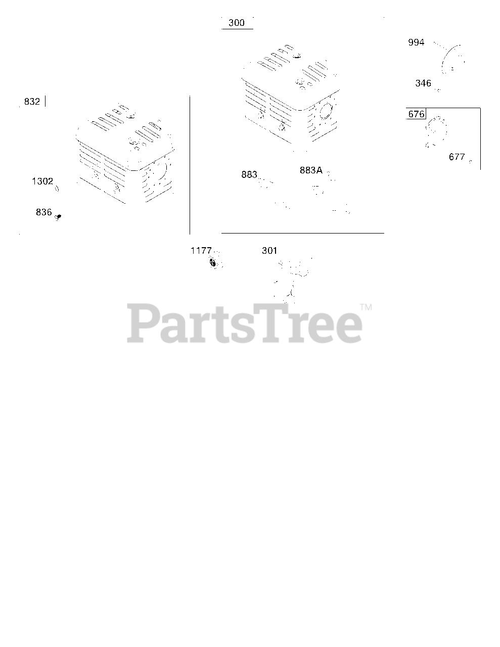 w12 engine diagram f1 engine diagram wiring diagrams home  f1 engine diagram wiring diagrams home