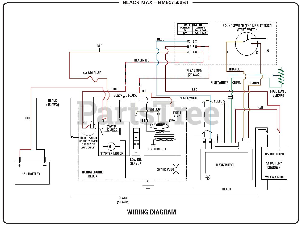 Diagram Mercury Xr4 Wiring Diagram Full Version Hd Quality Wiring Diagram Schematictv2h Romaindanza It