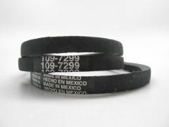 109-7299