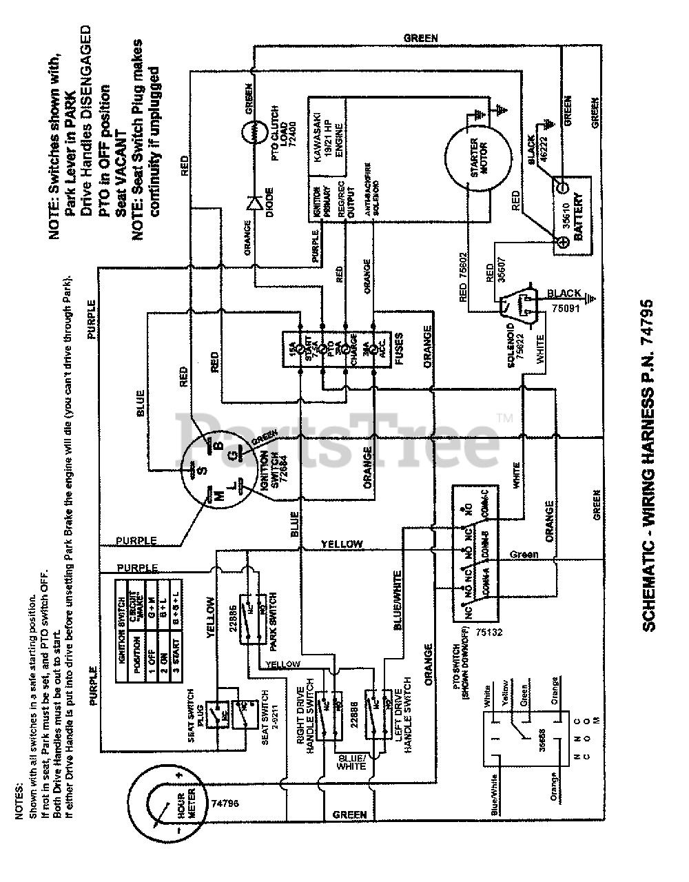 Snapper NZM 19481KWV (84948) - Snapper 48