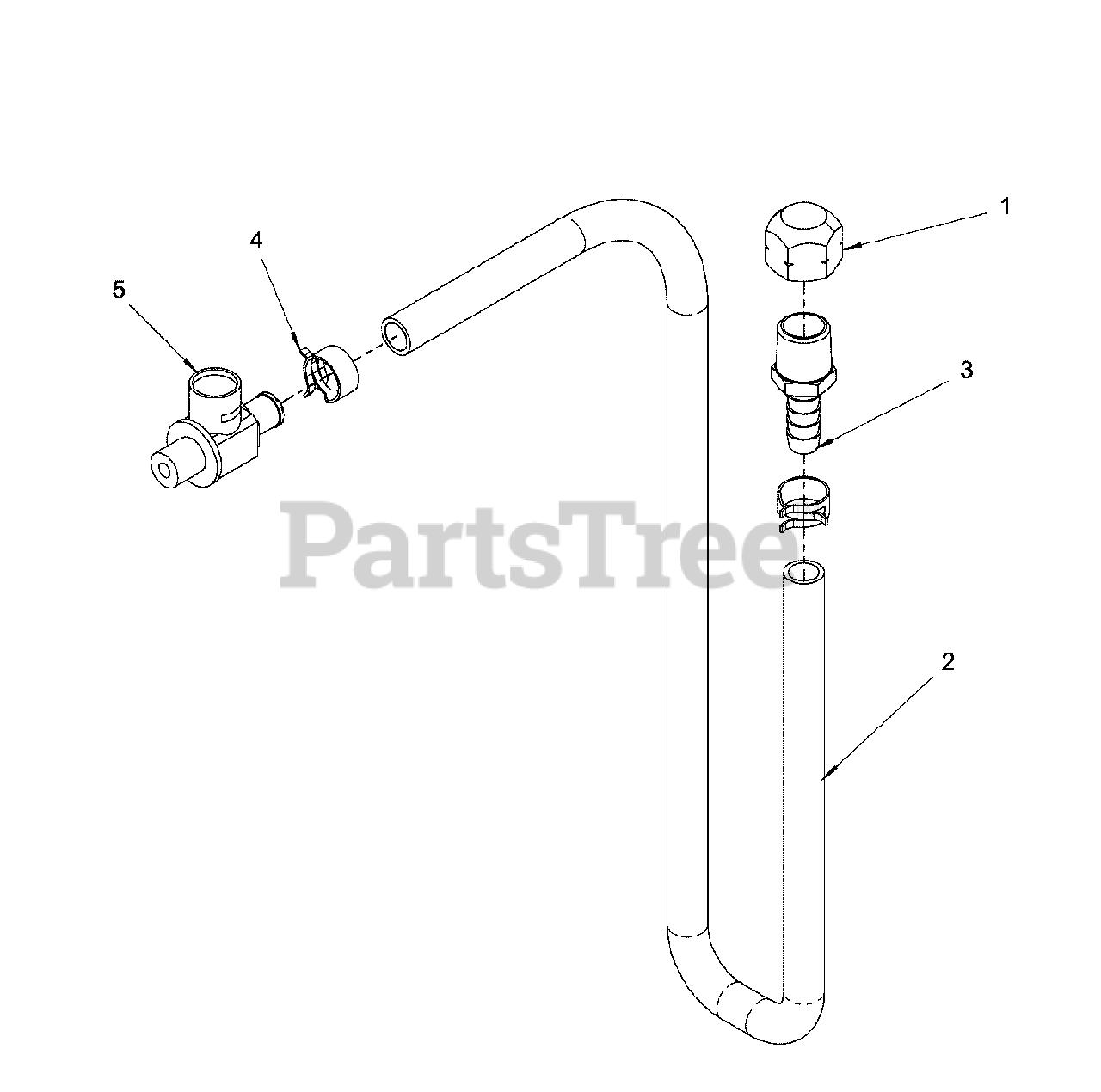 generator oil diagram briggs   stratton 076334 00 briggs   stratton 35kw liquid cooled  briggs   stratton 35kw liquid cooled