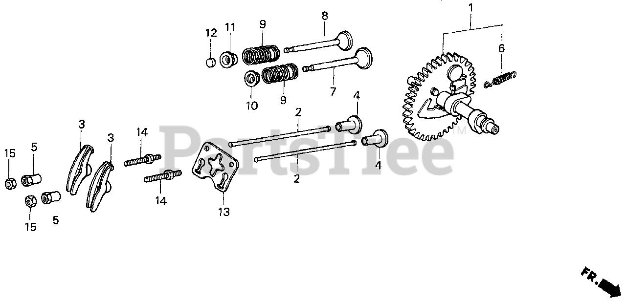honda gx120 engine diagram honda gx120 k1 qxs2  gc01  honda engine  made in japan  sn gc01  honda gx120 k1 qxs2  gc01  honda