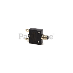PartsTree com | OEM Replacement Parts for Mowers, Trimmers