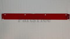 MTD/TROY-BILT RED