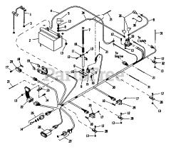 Exmark Lz22kc523 Exmark 52 Lazer Z Zero Turn Mower 22hp Kohler Sn 130000 149999 1997 Parts Lookup With Diagrams Partstree