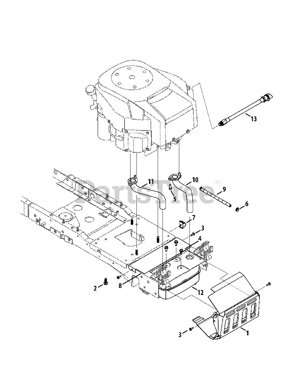 Cub Cadet Engine Diagram - seniorsclub.it visualdraw-joint -  visualdraw-joint.plus-haus.itvisualdraw-joint.plus-haus.it