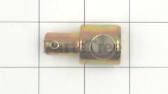 711-3319